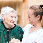 24/7 Live in Carer Providers